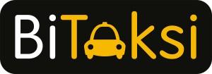 Taxi App Bitaxi-Logo