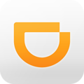 Taxi App Didi_Dache_logo