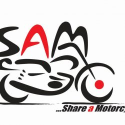 SAM-Taxi App Business