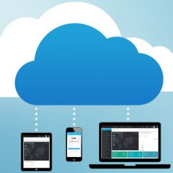 cloud based taxi dispatch software