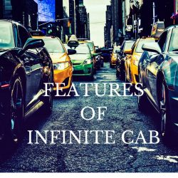 features_of_infinite_cab_taxi_dispatch_software