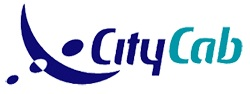 City Cab Singapore