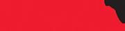 mercury-taxi-software-logo