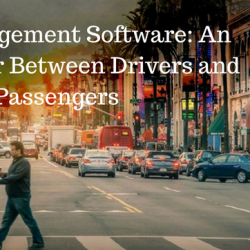 Cab Management Software_ An intercessor between Drivers and Passengers (1)