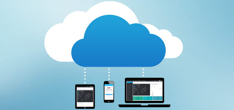 Infinite Cab Cloud Based Taxi Dispatch Software   BLOG