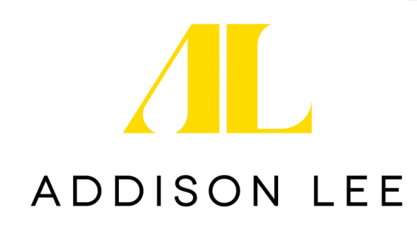 addison lee review
