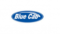 blue cab review