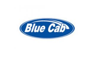 blue cab review