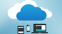 Cloud based taxi software