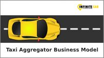 Taxi Aggregator Business Model